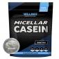 Micellar Casein 80% Натуральний 900г