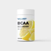 BCAA 2:1:1 400г.  Лимон