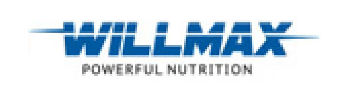 Willmax.com.ua