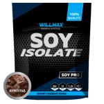 SOY ISOLATE шоколад 900г